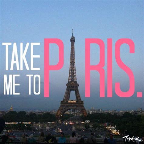 take me to take me to travel words