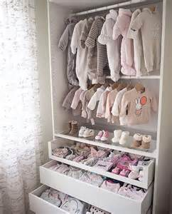 Baby Wardrobe Designs by 25 Best Ideas About Pax Wardrobe On