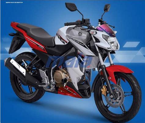 Suzuki Fz 150 Price So S 225 Nh Fz 150i Yamaha V 224 150 Suzuki N 234 N Chọn Mua
