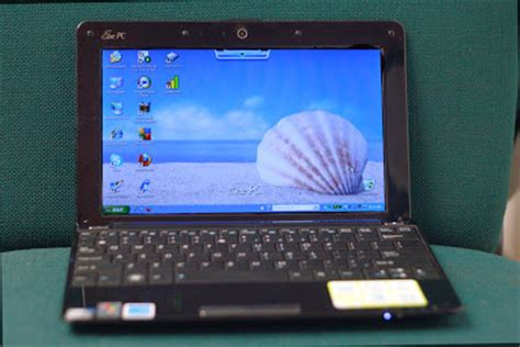 Asus Laptop Not Taking Charge asus eee pc 1005hab disassembly tear memory how to redgage