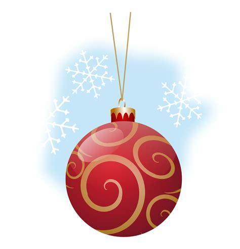clipartist net 187 clip art 187 ornament christmas ball xmas