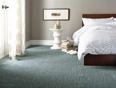 Tips on selecting the right flooring the english sofa