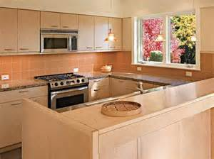 Best Design For Small Kitchen by Kitchen The Best Options Of Cabinet Designs For Small