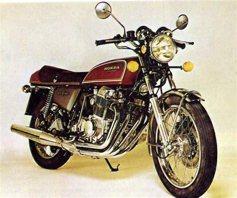 134 best images about honda obituary on honda motorcycles and four 134 best images about honda obituary on honda motorcycles and four