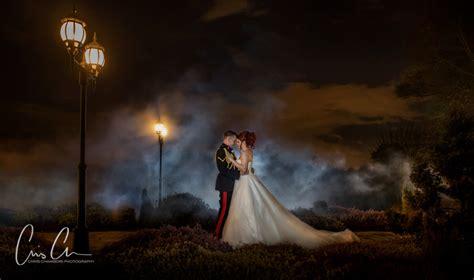 Award Winning Wedding Photography by Award Winning Month Award Winning Photographer Chris