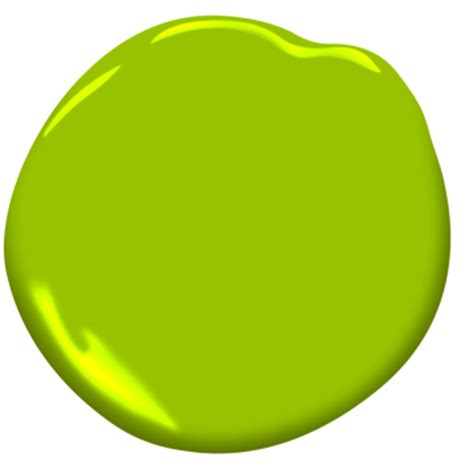 lime green color lime green 100 images lime green background color