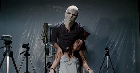film bagus thriller daftar film thriller sadis indonesia gue tantang elu pada