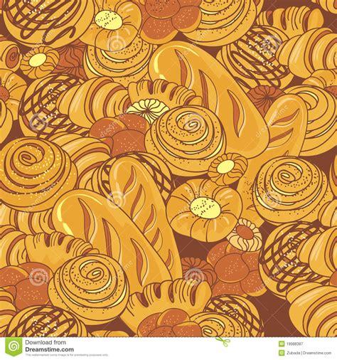 bakery background royalty  stock photography image