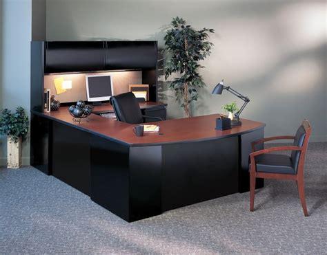 Cheap Furniture San Francisco by Discount Office Furniture San Francisco Bay Area