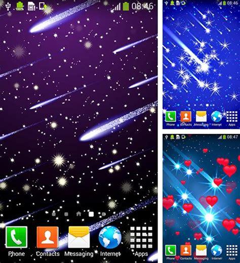 wallpaper galaxy core prime samsung galaxy core prime live wallpapers free download