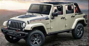 2018 jeep wrangler unlimited rubicon recon cars for you