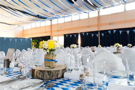 Makan Meja Wedding gambar meja bunga pedalaman restoran dekorasi makan