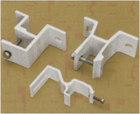 Metal Awning Brackets by Perma Ibiza Specifications Custom Canvas Co