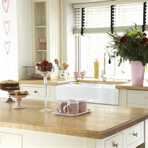 modern country kitchen design ideas contemporary country kitchen modern design decorating ideas housetohome co uk