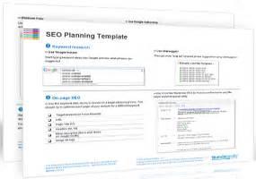 template seo simple sunday freebie seo planning template dealfuel