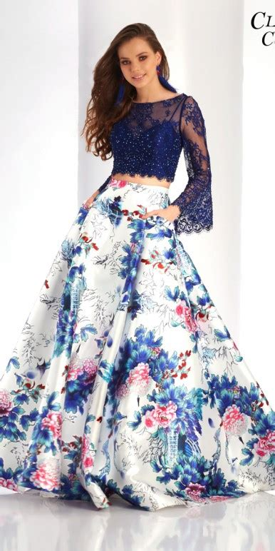 Long Sleeve Prom Dresses Short Dresses with Sleeves