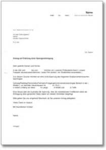 Muster Schreiben Umzug Beliebte Downloads Antr 228 Ge 187 Dokumente Vorlagen