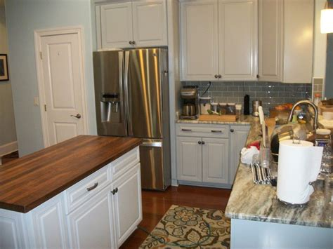 kitchen cabinets in jacksonville fl paint kitchen cabinets jacksonville fl wow blog