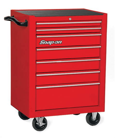 Snap On 7 Drawer Tool Box by Fs For Sale Snap On Tool Boxes Nasioc