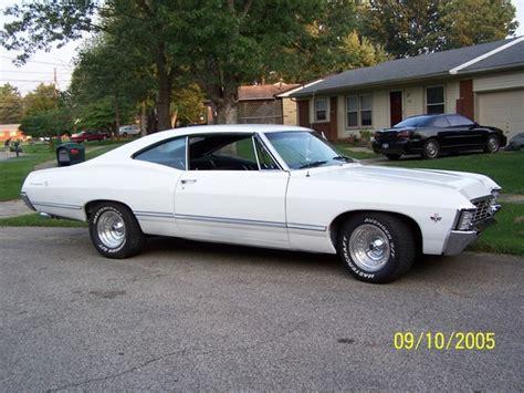 1967 chevy impala specs 87daytona72ss 1967 chevrolet impala specs photos
