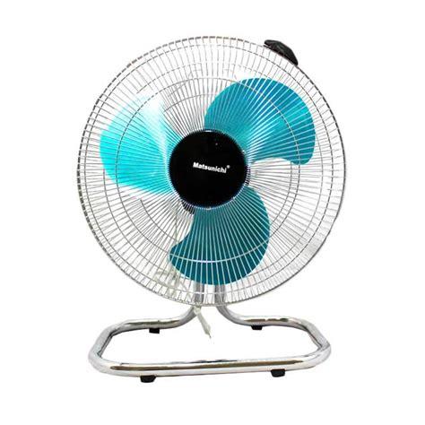 Kipas Matsunichi jual matsunichi kipas angin stainless velocity fan