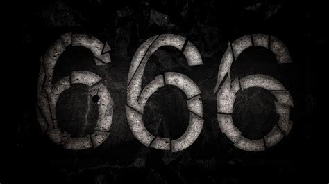 wallpaper black metal 666 666 wallpaper 772788