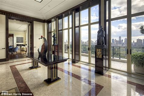 Apartment Realtor Ny The 3 Most Expensive Apartments In New York Ny Real