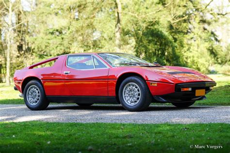 maserati merak 100 merak maserati the maserati merak ss is the