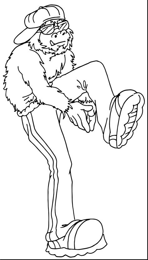 dancing turkey coloring page boy getting partner up in air coloring page boy dance