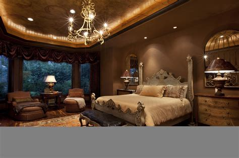 luxury adult rooms ideas wonderful classic design beds wood bed designs in india classic bed