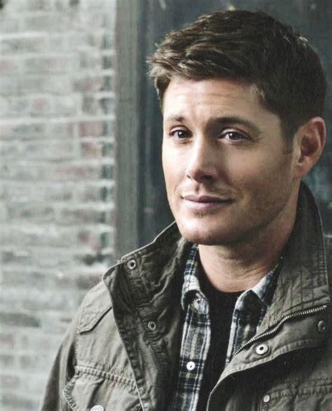 Supernatural Winchester ein katalog unendlich vieler ideen