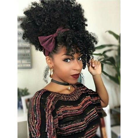 pinterest fly hairstyles for black women 25 best ideas about girls natural hairstyles on pinterest