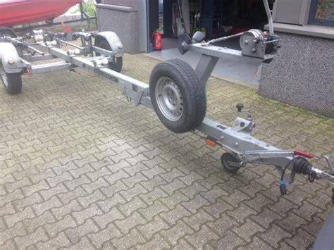 riba boottrailer te koop boottrailers oost vlaanderen gratis zoekertjes plaatsen