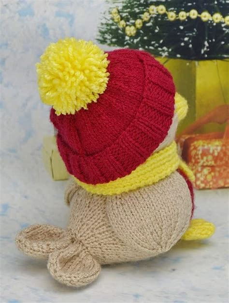 knitting pattern robin robin knitting pattern knitting by post