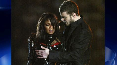 Superbowl Janet Jackson Wardrobe by Is Mayor Kasim Reed Breaking The Scoopnest