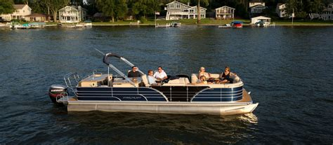 used pontoon deck boats starcraft deck boats related keywords starcraft deck