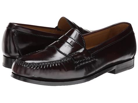 Sandal Grd 225 s loafers sale 100