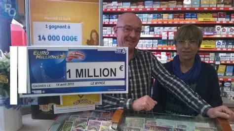 loire atlantique my million une millionnaire 224