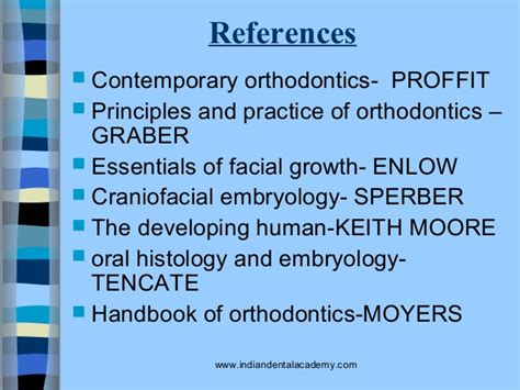 Cd E Book Orthodontics Principles And Practice Dental Update naso maxillary complex 5 certified fixed orthodontic courses by in