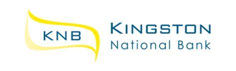 national bank sponsorship ashville 4th of july celebration sponsors