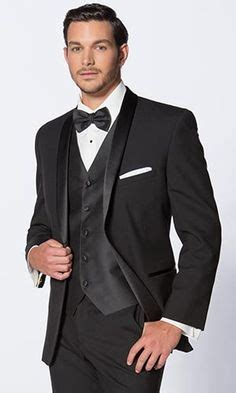 1000 images about slim and modern fit tuxedos on