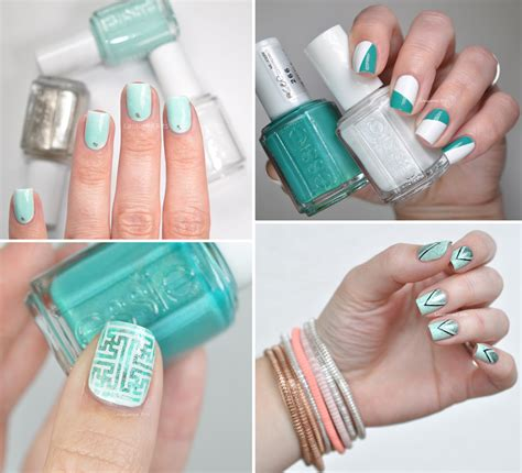 best nail color best summer nail colors lacquered bits