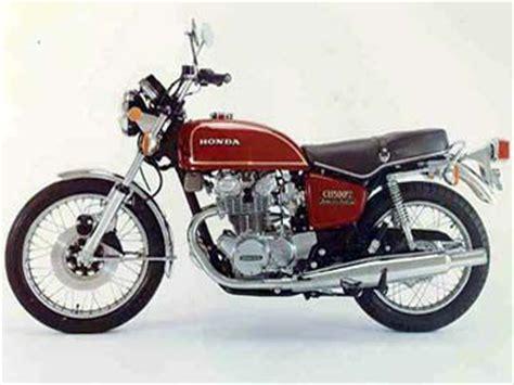 Alte Motorräder Bilder by Bilder Von Sch 246 Nen Alten Motorr 228 Dern 60 70 80er Jahre
