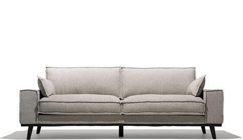 hoppen corner sofa sofa brand new porto ferguson jumbo cord grey
