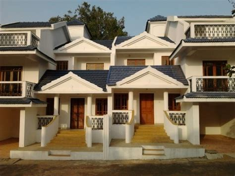 buy house in goa property in goa