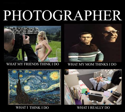 Wedding Photographer Meme - syracuse photographer offering professional portrait