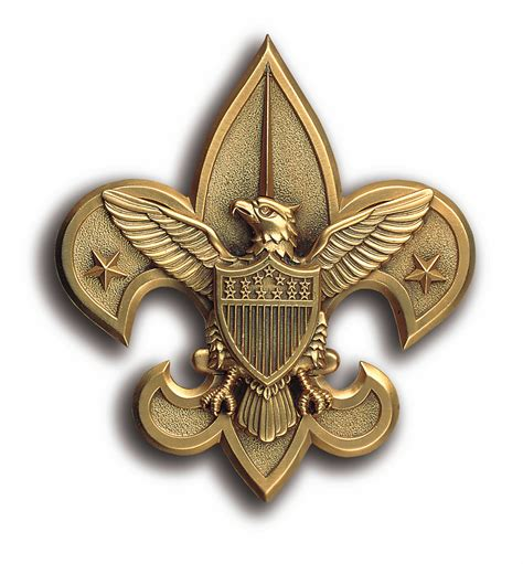 boy scout troop 707 columbia missouri