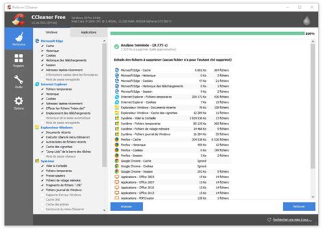 ccleaner xp ccleaner for windows xp free download leleber