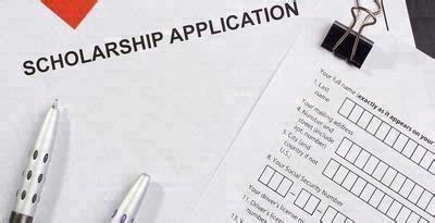 Hal Yang Perlu Diisi Di Lop Lamaran by Tips Mendapatkan Beasiswa Pascasarjana Kliksm
