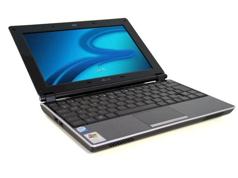 Asus Mini Laptop Specs review asus eee pc 1002ha mini notebook notebookcheck net reviews
